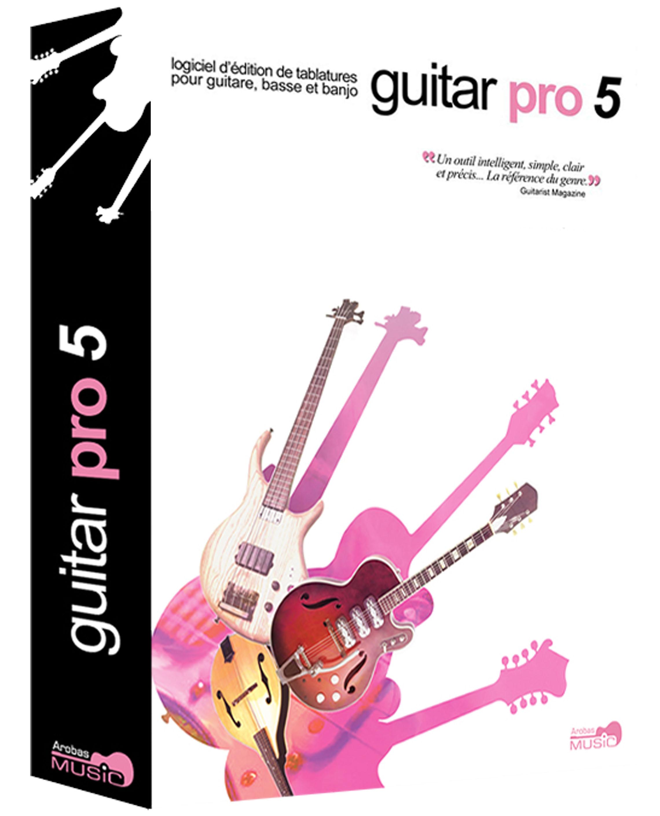 Просмотров 145 Добавил defaultNick Дата. Guitar pro (гитар про